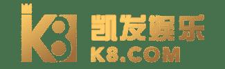 K8.com