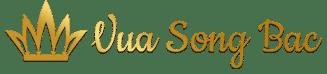vuasongbac logo