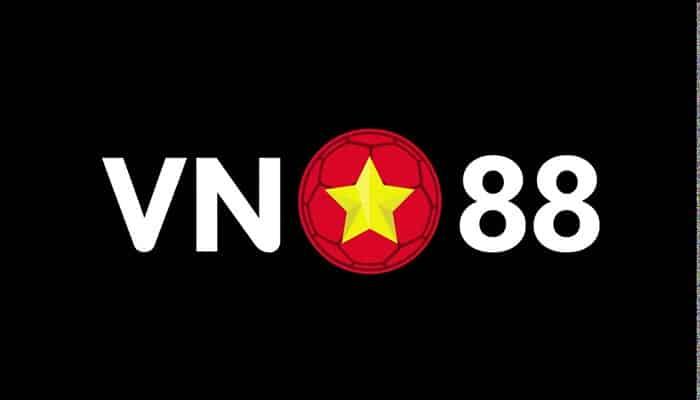 Nhà cái VN88 là gì? Link vào VN88 casino online mới nhất