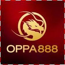 Oppabet Background
