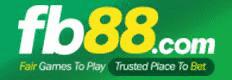 Fair Games to Play at FB88.com